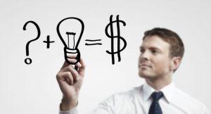 poduzetnicka-ideja